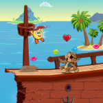 Adventures Story 2 APK MOD Unlimited Money 38.0.9.7 for android