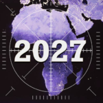 Africa Empire 2027 APK MOD Unlimited Money AEF_1.9.0 for android