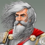 Age of Conquest IV APK MOD Unlimited Money 4.24.250 for android
