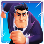 Agent Dash – Run Fast Dodge Quick APK MOD Unlimited Money 5.3_926 for android