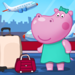 Airport Adventure 2 APK (MOD, Unlimited Money) 1.4.8 for android