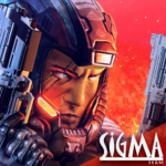 Alien Shooter 2 – The Legend APK MOD Unlimited Money 2.2.8 for android