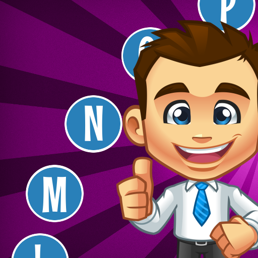 Alphabet Game APK MOD Unlimited Money 2.8.3 for android