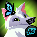 Animal Jam APK (MOD, Unlimited Money) 58.0.9 for android