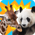 AnimalTower Battle APK MOD Unlimited Money 12.0 for android