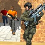 Anti-Terrorist Shooting Mission 2020 APK (MOD, Unlimited Money) 5.9   android