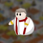 Antiquitas – Roman City Builder APK MOD Unlimited Money 1.27.0 for android