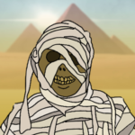 Antzinako Egipto APK (MOD, Unlimited Money) 4.0 for android