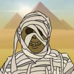 Antzinako Egipto APK (MOD, Unlimited Money) 4.0 for android