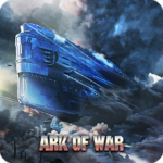 Ark of War – The War of Universe APK MOD Unlimited Money 2.18.1 for android