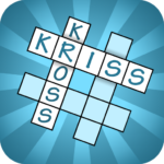 Astraware Kriss Kross APK (MOD, Unlimited Money) 2.60.001   for android