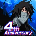 BLEACH Brave Souls – 3D Action APK MOD Unlimited Money 10.0.1 for android