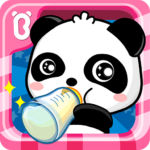 Baby Panda Care APK (MOD, Unlimited Money) 8.56.00.00 for android
