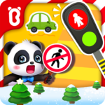 Baby Panda's Care: Safety & Habits APK (MOD, Unlimited Money) 8.47.11.12 for android