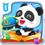 Baby Panda's Dream Job APK (MOD, Unlimited Money) 8.56.00.00 for android