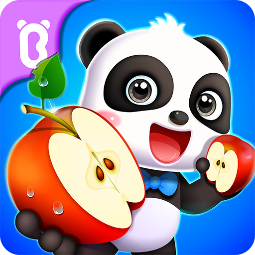 Baby Pandas Family and Friends APK MOD Unlimited Money 8.40.00.10 for android