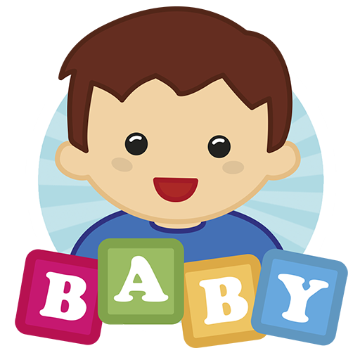 Baby Smart Games APK MOD Unlimited Money 9.1 for android
