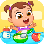 Baby care ! APK (MOD, Unlimited Money) 1.0.53 for android