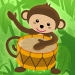 Baby musical instruments APK (MOD, Unlimited Money) 7.1 for android