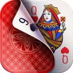Baccarat Online Baccarist APK MOD Unlimited Money 32.6.0 for android