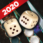 Backgammon Online – Lord of the Board – Table Game APK MOD Unlimited Money 1.3.264 for android