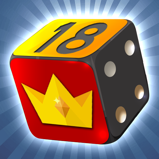 Backgammon Pack 18 Games APK MOD Unlimited Money 6.214 for android