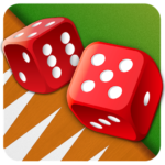 Backgammon – Play Free Online Live Multiplayer APK MOD Unlimited Money 1.0.348 for android