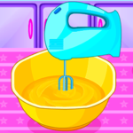 Baking Cookies – Cooking Game APK (MOD, Unlimited Money) 7.1.64 for android