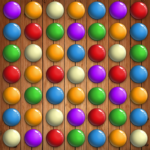 Balls Breaker HD APK MOD Unlimited Money 1.995 for android