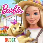 Barbie Dreamhouse Adventures APK (MOD, Unlimited Money) 8.0 for android