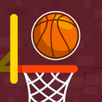 Basket Cannon APK (MOD, Unlimited Money) 1.0 for android
