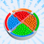 Bead Sort APK MOD Unlimited Money 1.14 for android