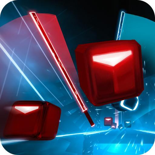 Beat Blader 3D APK (MOD, Unlimited Money) 1.4.2 for android