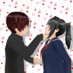 Beating Together – Visual Novel APK MOD Unlimited Money 0.0.3.6 for android