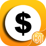 Big Time Cash. Make Money Free APK MOD Unlimited Money 3.4.5 for android