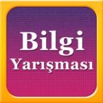 Bilgi Yarmas APK MOD Unlimited Money 3.7 for android