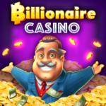 Billionaire Casino Slots – The Best Slot Machines APK MOD Unlimited Money 5.4.1900 for android
