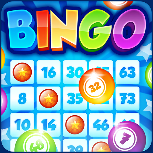 Bingo Story Free Bingo Games APK MOD Unlimited Money 1.18.1 for android