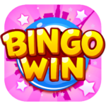 Bingo Win APK MOD Unlimited Money 1.2.6 for android