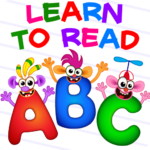 Bini Super ABC Preschool Learning Games for Kids APK MOD Unlimited Money for android