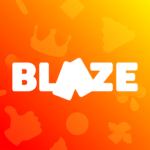 Blaze Make your own choices APK MOD Unlimited Money 1.7.2 for android