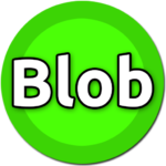 Blob io – Divide and conquer APK MOD Unlimited Money gp9.13.1 for android