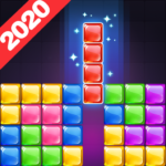 Block Puzzle APK MOD Unlimited Money 1.5.6 for android