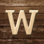 Block Puzzle Westerly APK MOD Unlimited Money 1.3.5 for android