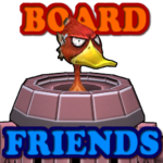 Board Game Friends 234players 12Games APK MOD Unlimited Money 23 for android