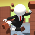 Bob Runner – Endless Runner Action Game🏃 APK (MOD, Unlimited Money) 1.0.9 for android