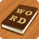 Bookworm Classic Expert APK MOD Unlimited Money for android
