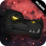 Boss Clicker APK MOD Unlimited Money 5.0.4 for android