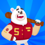 Bouncemasters APK MOD Unlimited Money 1.3.8 for android