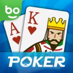 -Boyaa Texas Poker APK MOD Unlimited Money 5.9.1 for android